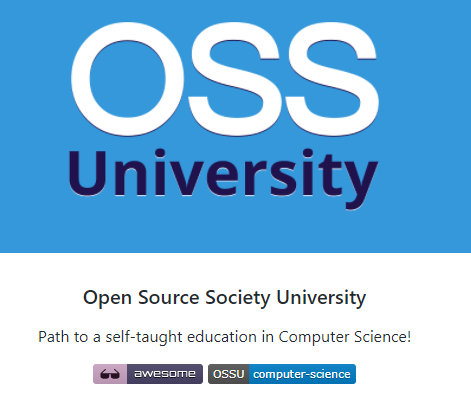 2017-08-08 11_38_36-GitHub - open-source-society_computer-science_ Path to a free self-taught educat